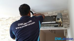Aircon-Servicing-Dw-Aircon-Servicing-Singapore-HDB-Tiong-Bahru-6