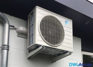 aircon-chemical-service-singapore-dw-aircon-servicing-singapore_wm
