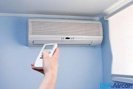 airconditioning-Dw-aircon-servicing-singapore_wm