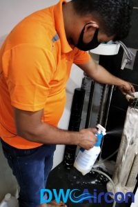 process-aircon-chemical-overhaul- aircon-servicing-singapore
