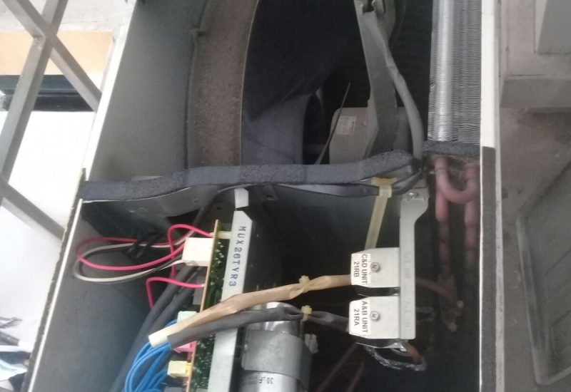 aircon-capacitor-replacement-aircon-repair-singapore-1-aircon-troubleshooting_wm