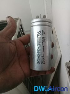aircon-capacitor-replacement-aircon-repair-singapore-2_wm