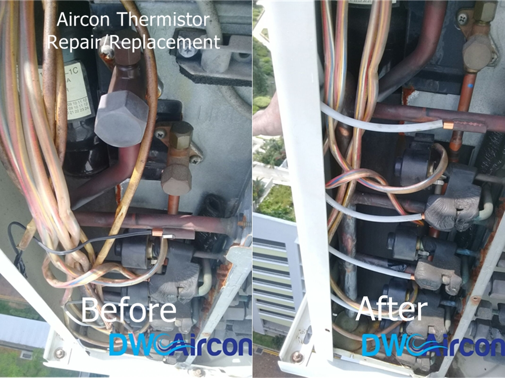 aircon-condensor-thermistor-repair-replacement-aircon-repair-singapore-hdb-dover-01_cover