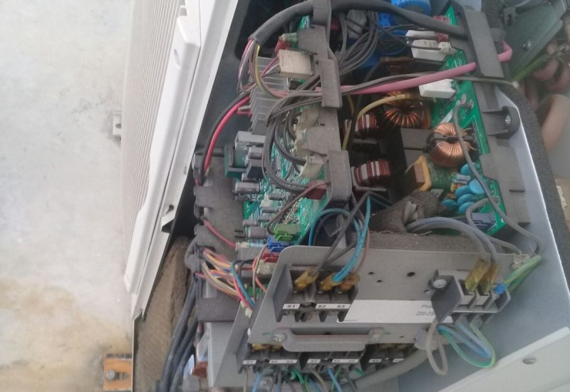 aircon-pcb-repair-circuit-board-repair-aircon-repair-singapore-10_wm