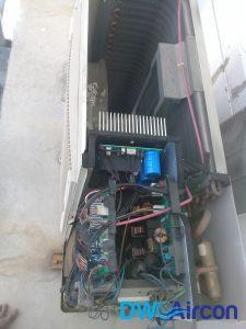 aircon-pcb-repair-circuit-board-repair-aircon-repair-singapore-2_wm