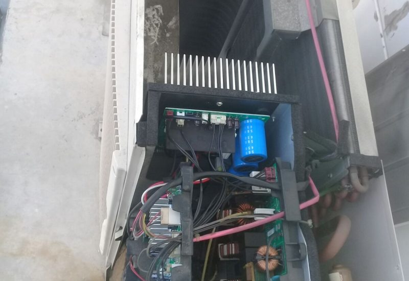 aircon-pcb-repair-circuit-board-repair-aircon-repair-singapore-2_wm