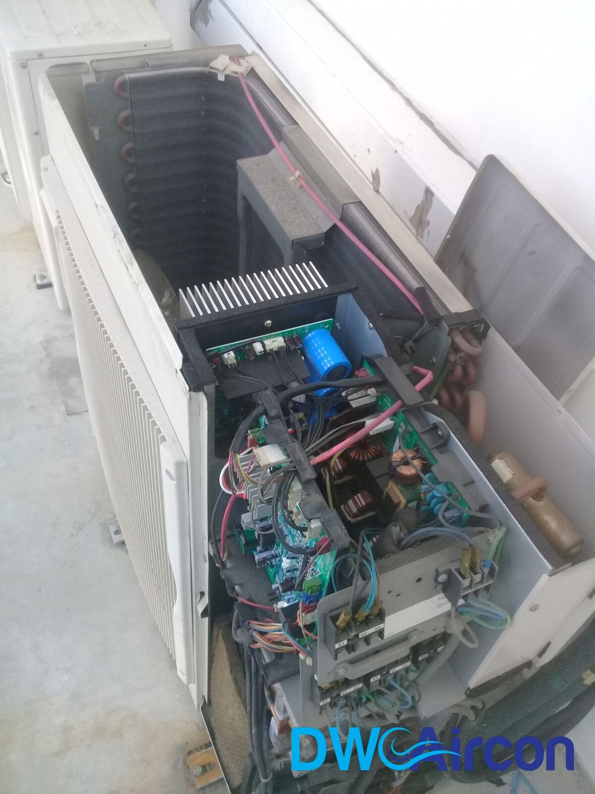 aircon-pcb-repair-circuit-board-repair-aircon-repair-singapore-3_wm