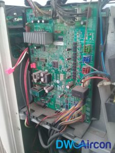 aircon-pcb-repair-circuit-board-repair-aircon-repair-singapore-4_wm
