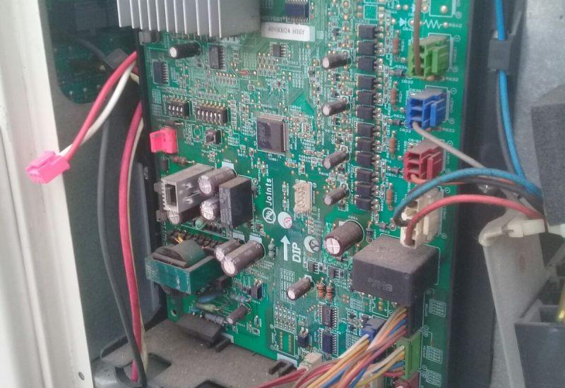 aircon-pcb-repair-circuit-board-repair-aircon-repair-singapore-4_wm