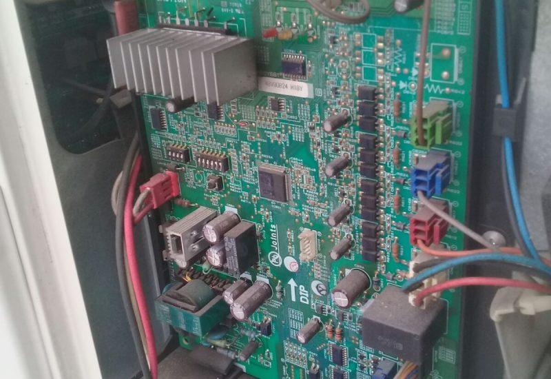aircon-pcb-repair-circuit-board-repair-aircon-repair-singapore-7_wm