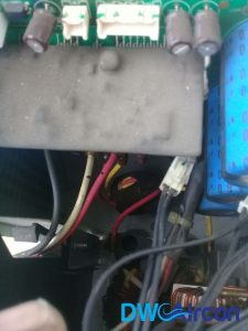 aircon-pcb-repair-circuit-board-repair-aircon-repair-singapore-8_wm