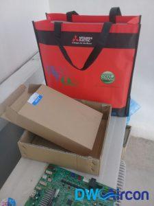 aircon-pcb-repair-circuit-board-repair-aircon-repair-singapore_wm
