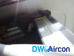 aircon-thermistor-replacement-aircon-repair-singapore-hdb-dover-4_wm