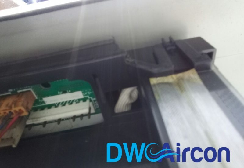aircon-thermistor-replacement-aircon-repair-singapore-hdb-dover-6_wm
