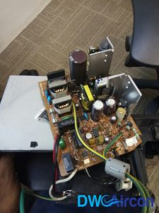 Aircon-pcb-fan-motor-replacement-aircon-repair-singapore-office-raffles-place-cecil-street-4_wm