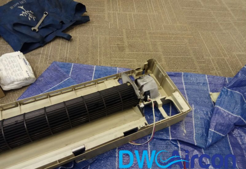 Aircon-pcb-fan-motor-replacement-aircon-repair-singapore-office-raffles-place-cecil-street-6_wm