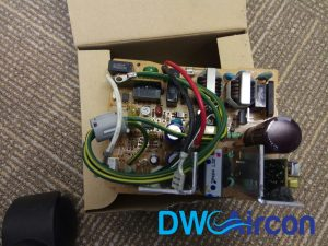 Aircon-pcb-fan-motor-replacement-aircon-repair-singapore-office-raffles-place-cecil-street-8_wm