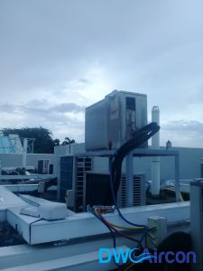aircon-capacitor-replacement-aircon-repair-singapore-condo-river-valley-jervois-2_wm