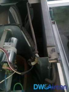 aircon-capacitor-replacement-aircon-repair-singapore-condo-river-valley-jervois-5_wm