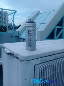 aircon-capacitor-replacement-aircon-repair-singapore-condo-river-valley-jervois-6_wm