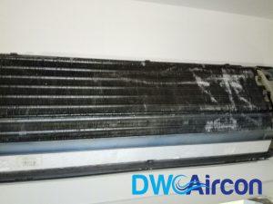 aircon-chemical-overhaul-aircon-insulation-solve-aircon-leaking-singapore-hdb-bukit-panjang-1_wm