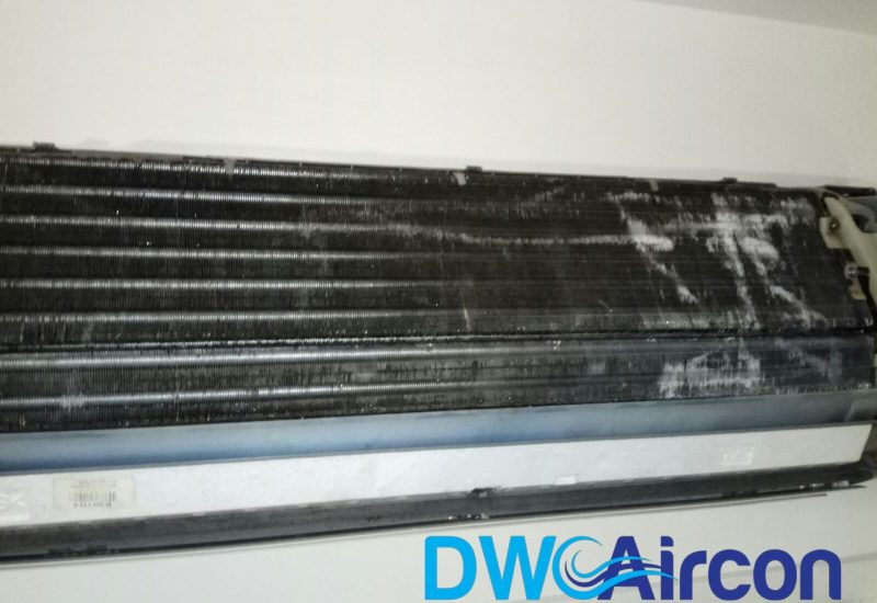 aircon-chemical-overhaul-aircon-insulation-solve-aircon-leaking-singapore-hdb-bukit-panjang-1_wm