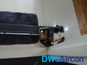 aircon-chemical-overhaul-aircon-insulation-solve-aircon-leaking-singapore-hdb-bukit-panjang-2_wm