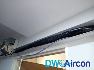 aircon-chemical-overhaul-aircon-insulation-solve-aircon-leaking-singapore-hdb-bukit-panjang-5_wm