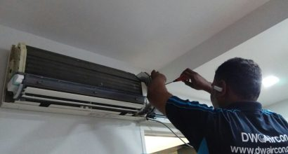 aircon-chemical-overhaul-aircon-insulation-solve-aircon-leaking-singapore-hdb-bukit-panjang-6_wm