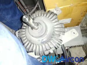 daikin-aircon-fan-motor-replacement-aircon-repair-singapore-commercial-office-4_wm