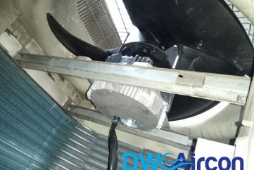 daikin-aircon-fan-motor-replacement-aircon-repair-singapore-commercial-office-6_wm