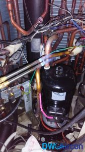 welding-aircon-pcb-inverter-compressor-replacement-aircon-repair-singapore-office-raffles-place-1_wm