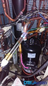 welding-aircon-pcb-inverter-compressor-replacement-aircon-repair-singapore-office-raffles-place-6_wm