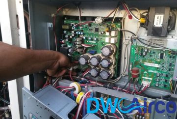 welding-aircon-pcb-inverter-compressor-replacement-aircon-repair-singapore-office-raffles-place-5_wm