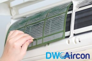 Air-Conditioner-Filter-Aircon-Cleaning-DW-Aircon-Servicing-Singapore_wm