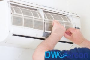 Air-Conditioner-Filter-DW-Aircon-Servicing-Singapore_wm