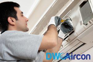 Air-Conditioner-Maintenance-Repair-DW-Aircon-Servicing-Singapore_wm
