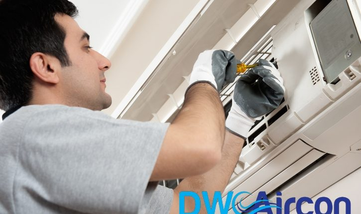 Air-Conditioner-Maintenance-Repair-DW-Aircon-Servicing-Singapore_wm