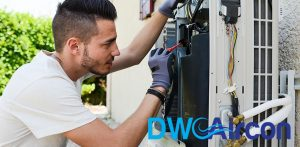 Air-Conditioner-Repair-Access-Panel-DW-Aircon-Servicing-Singapore_wm