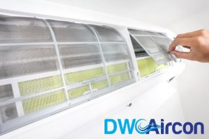 Aircon-Chemical-Cleaning-DW-Aircon-Servicing-Singapore_wm