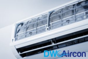 Aircon-Chemical-Overhaul-DW-Aircon-Servicing-Singapore_wm