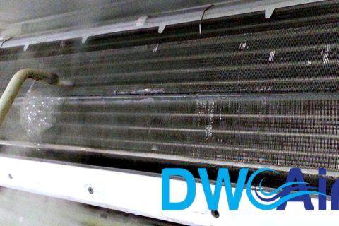 Aircon-Chemical-Wash-DW-Aircon-Servicing-Singapore_wm