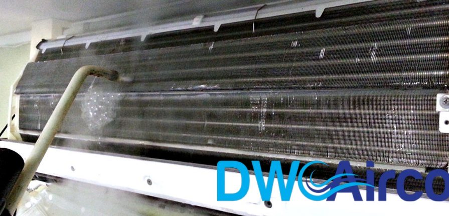 Aircon-Chemical-Wash-DW-Aircon-Servicing-Singapore_wm