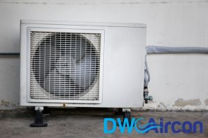 Aircon-Compressor-Unit-DW-Aircon-Servicing-Singapore_wm