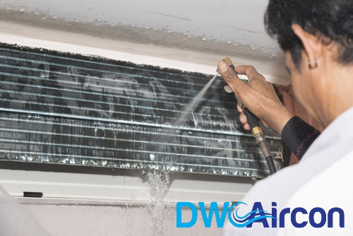 Aircon-Filter-Chemical-Wash-DW-Aircon-Servicing-Singapore_wm