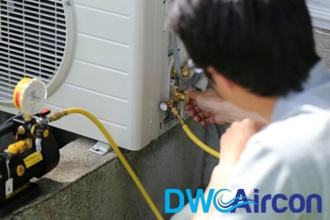 Aircon-Gas-Refill-Top-Up-DW-Aircon-Servicing-Singapore_wm