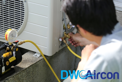 Aircon-Gas-Refill-Top-Up-DW-Aircon-Servicing-Singapore_wm