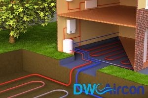 Aircon-Ground-Source-Heat-Pumps-Airconditioning-DW-Aircon-Servicing-Singapore_wm