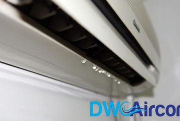 Aircon-Leaking-Water-Gas-Top-Up-DW-Aircon-Servicing-Singapore_wm