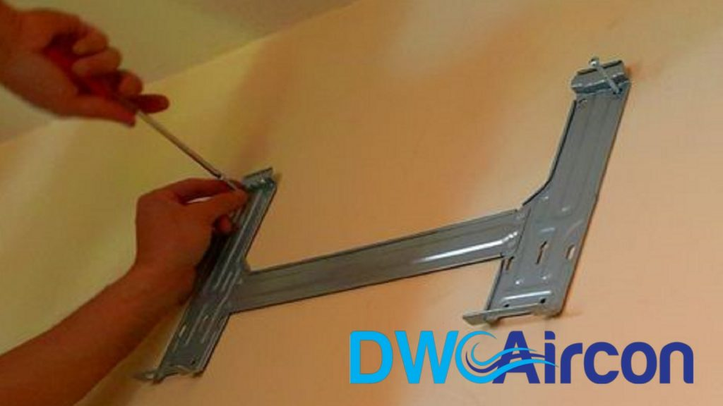 Aircon-installation-dw-aircon-servicing-singapore